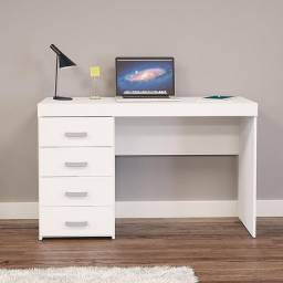 Escritório escritório escritório escritório escritório escritório