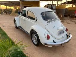 VW Fusca 1300 1977