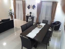 Casa Planejada no Residencial Recanto dos Manacás em Suzano