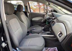 Chevrolet Onix Onix 1.0 LT SPE/4