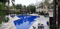 Apartamento Arnaldo Victaliano 3 dormitórios condomínio fechado urgente