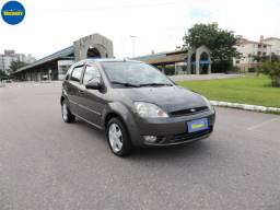 Fiesta Supercharger 1.0 Ano 2003 *Completo