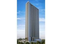 MLS- Excelente Apartamento com 146m², 02 Social, 02 Suites , 02 vagas