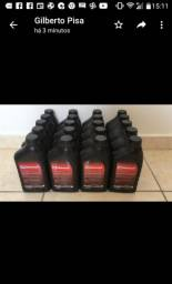 Oleo diferencial 85w140 motocrafit