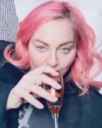 Coleção de Madonna