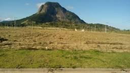 Invista em Itaipuaçu lotes a partir de 360 M² financiados pequena entrada perto da praia