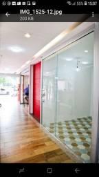 Aluguel de loja no centro de Niterói para sublimação