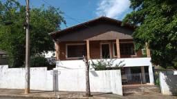 Casa em Águas da Prata/SP Estância Hidromineral- Baixamos o preço para vender R$ 450 mil