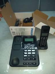 Telefone Philips X200