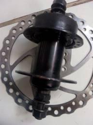 Cubo de freio a disco