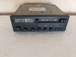 Radio Ford original Xr3, Del Rey, Belina, Pampa e Corcel II