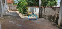 Jardim Aeroporto - Preço de Ocasião