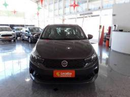 FIAT ARGO 2019/2020 1.0 FIREFLY FLEX DRIVE MANUAL