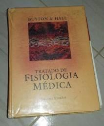 Livros para estudos ( ligar )