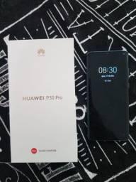 Huawei P30 Pro Com Caixinha