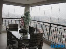 Apartamento para alugar com 4 dormitórios em Jardim são bento, Jundiaí cod:449470