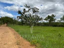 Melhores fazendinhas em Lagoa Santa glebas de 2 a 3 hectares