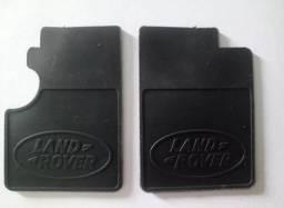 Parabarro Land Rover Defender - Miniatura