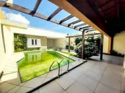 Título do anúncio: Casa para venda possui 235 metros quadrados com 3 quartos em Parque Manibura - Fortaleza -