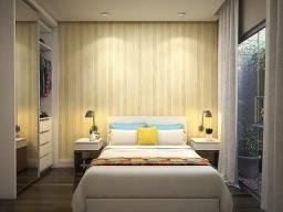 Apartamento à venda com 2 dormitórios em Jardim primavera l, Sete lagoas cod:VIT4433