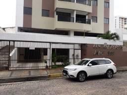 Vendo apartamento no Edificio Jane Bezerra