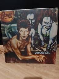 Título do anúncio: Vedo LPs - Discos de vinil