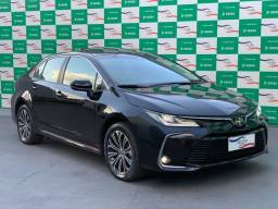Toyota COROLLA ALTIS PREMIUM 2.0 FLEX AUT.