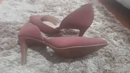 Sapato rossa shoes