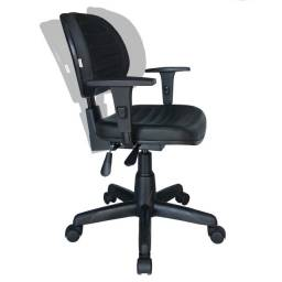 Cadeira de Escritório Home Office