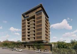 Apartamento à venda com 2 dormitórios em Salgado filho, Belo horizonte cod:MUS2654