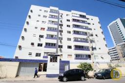 Apartamento para alugar com 4 dormitórios em Papicu, Fortaleza cod:45919