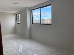 Apartamento 1 quarto,com vista mar, 1vaga