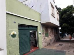 Prédio inteiro à venda com 5 dormitórios em Prado, Belo horizonte cod:SIM3254