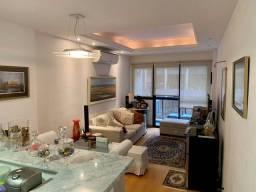 Título do anúncio: Apartamento 2 quartos com suíte e vaga de garagem Flamengo