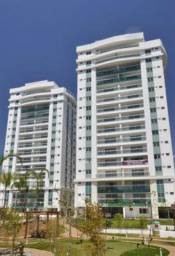 Oportunidade de apartamento para venda no Condomínio Bella Vista, Jardim Jalisco!