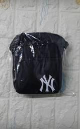 Shoulder Bag unissex
