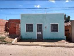 OFERTA de casa para vender no Distrito de Pinhões