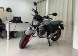 Vendo Honda CB