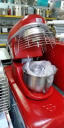 Batedeira industrial 5 ou 12 litros  Nova