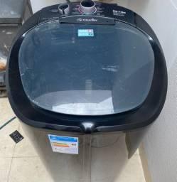 Máquina de lavar 14 kg NOVA