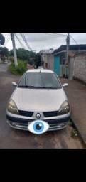 Clio sedan privilégi 1.0