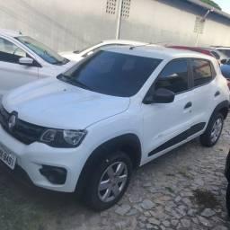 Renault Kiwd Zen 19/19 -Extra