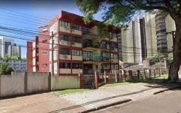 Título do anúncio: Apartamento à venda por R$ 250.000,00 - Centro - Foz do Iguaçu/PR