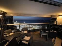 Título do anúncio: Apartamento c/ vista mar no Cond. Landscape (2 quartos) Beira Mar de Fortaleza