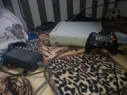 Xbox 360 ' Não Tá lendo Disco