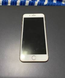 iPhone 8 Plus 64G (impecável)