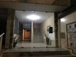 Título do anúncio: Apartamento Bento Ferreira 3 quartos + dependência de empregada