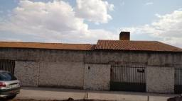 Casa Residencial / Comercial à venda - Duque de Caxias