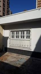 Josy Mello vendo casa em Vila Real Batista Campos