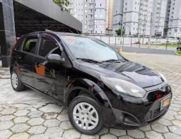 Ford Fiesta 1.0 SE com Direção 2011 - Oportunidade!